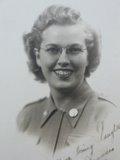 kjmackay1952