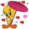 freeda345 avatar
