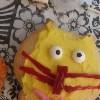 BarbBrooklyn avatar