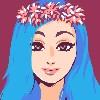 Blue49 avatar