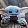 Puglife222 avatar