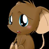 Countrymouse avatar
