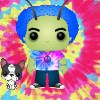 staceyb2 avatar
