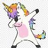 AimeeRM avatar