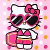 Rainmom avatar