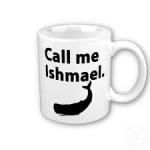 CallMeIshmael