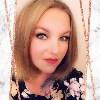 MelissaLynn avatar