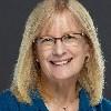 Carol Bradley Bursack avatar