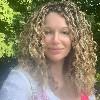 Elena8 avatar