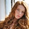 MaryBX avatar