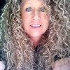 dulcikraut22 avatar