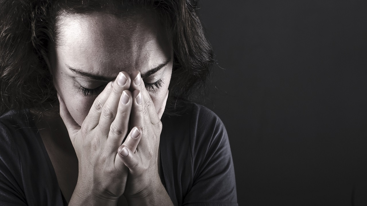 Caregiver Guilt: How to Stop Feeling Guilty About Elderly Parents-Image