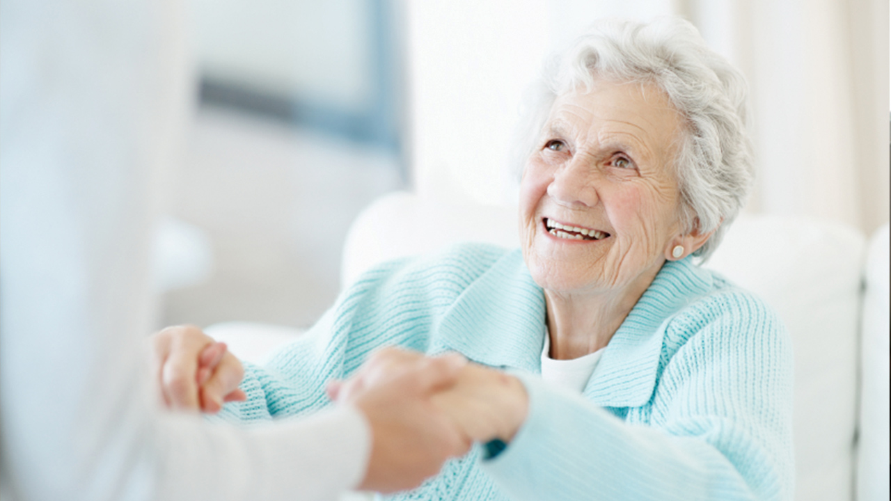 Hiring In-Home Care: What Happens On the First Day?-Image