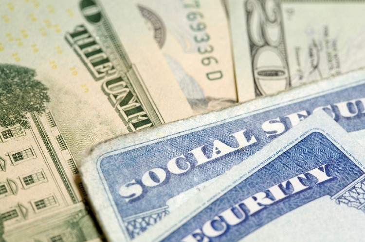 How to Access Financial Assistance for Disabled Adults-Image