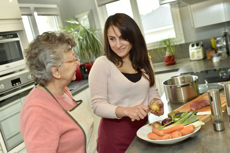 Image result for house cleaning for seniors