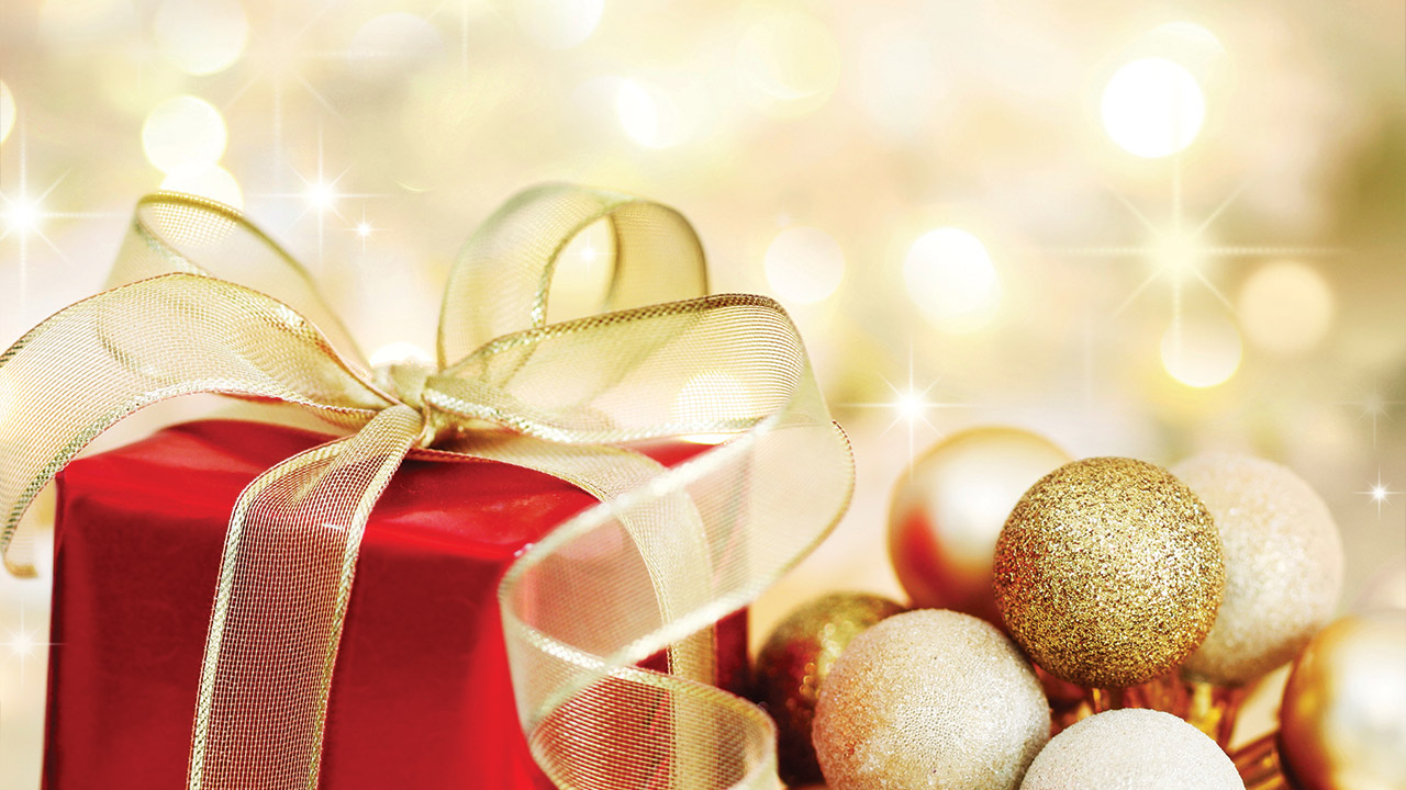 Holiday Top Tips: Gift Ideas for Seniors-Image