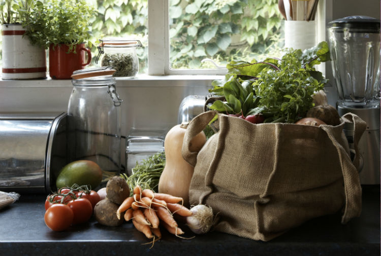 10 Farmer's Market Foods That Are Senior Approved-Image