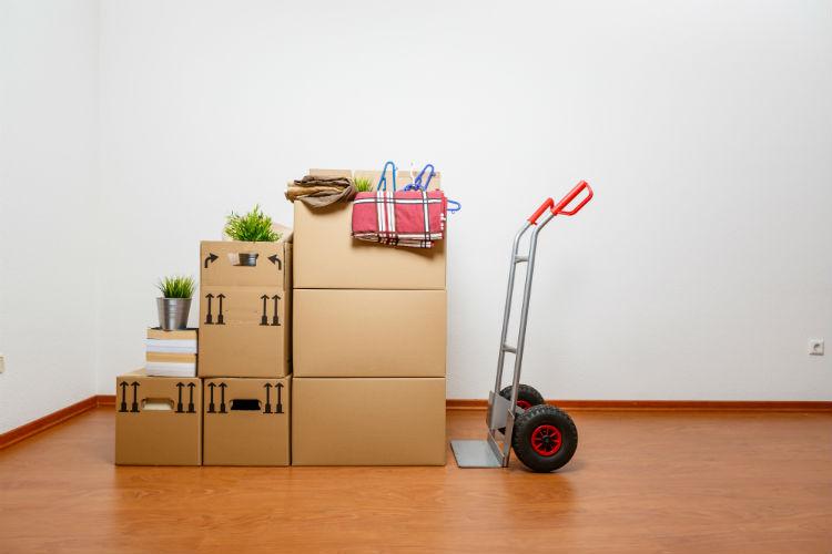 Helping a Senior Adjust After Moving to Independent Living-Image