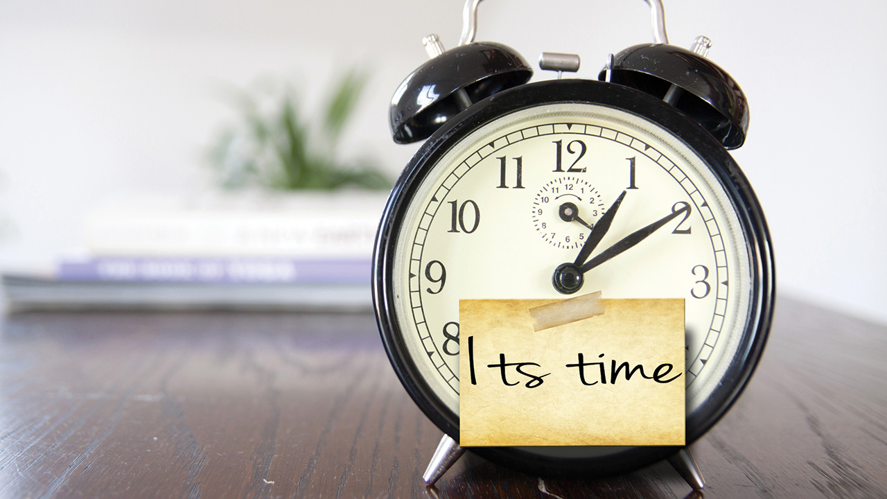 When Is It Time to Hire Help at Home?-Image