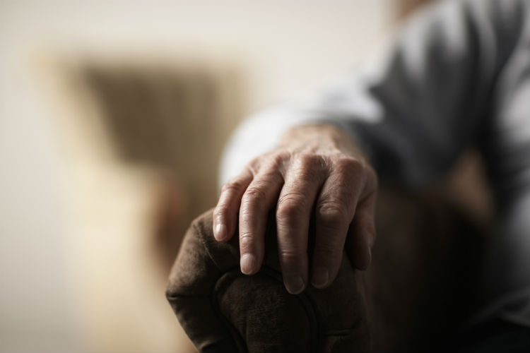 Coping With the Decision to Put Your Parent in a Nursing Home-Image