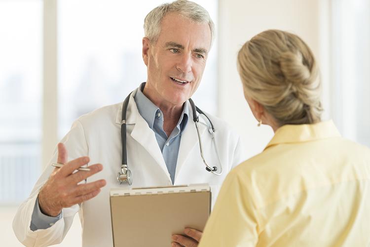 Caregiver Communication About Feeding Tube Insertion-Image