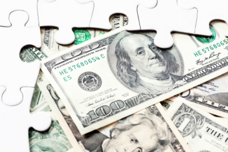 Paying for Assisted Living: When Siblings Split Costs, What Is Fair?-Image