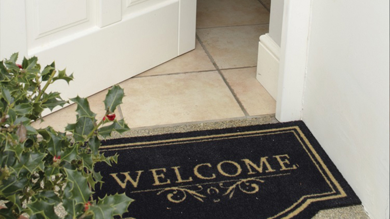 Aging in Place: Using Universal Design to Create a Senior-Friendly Home-Image