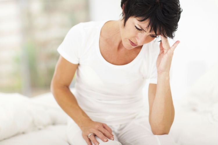 How Caregiving Can Affect Your Physical and Mental Health-Image