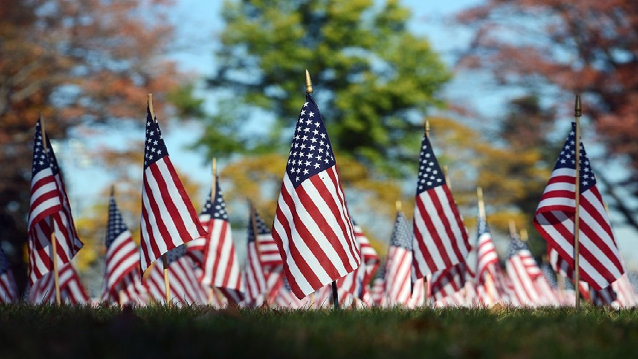 Funeral Pre-Planning for Veterans-Image