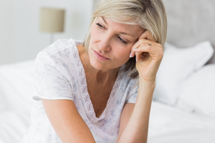 Is Caregiving Good or Bad for Your Health?-Image