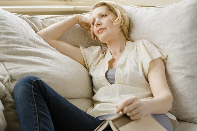 Isolation and Loneliness in Caregiving-Image