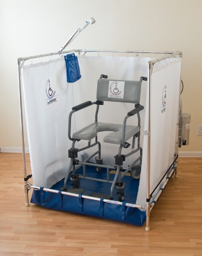 Senior Home Care Equipment Products and Assistive Devices