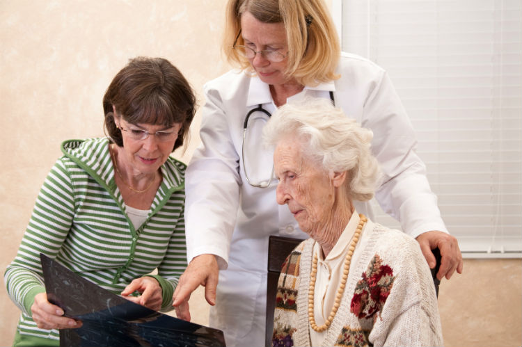 How and When to Update a Senior's Care Plan-Image