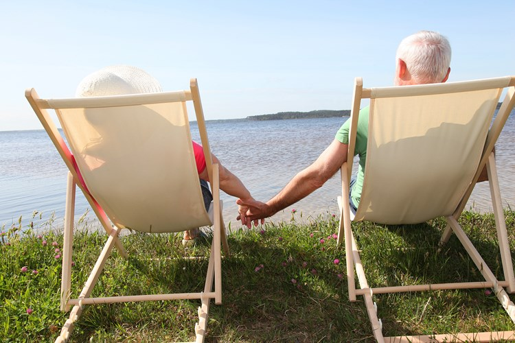 Traveling with a Dementia Patient Can be Trying-Image