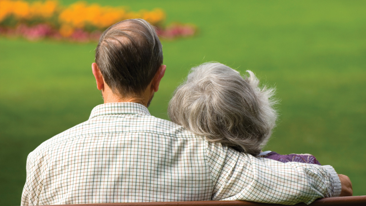 Spousal Impoverishment: Medicaid Spend-Down Rules for Married Couples-Image