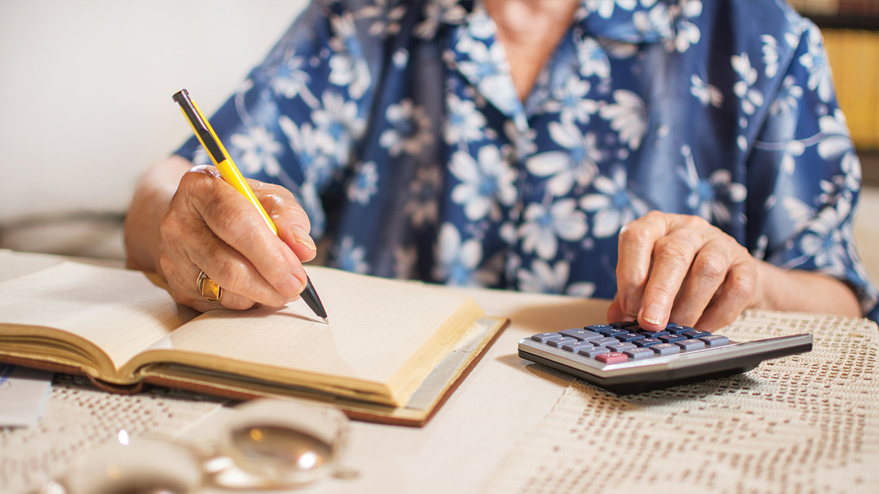 Top 5 Strategies for Protecting Your Money From Medicaid-Image
