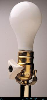 Exceptional The Lamp Switch Turner Makes It Easy For Seniors To Turn On Lamps. The  Product Simply Slides Right Over The Existing Switch To Provide An Easy,  Stress Free ...