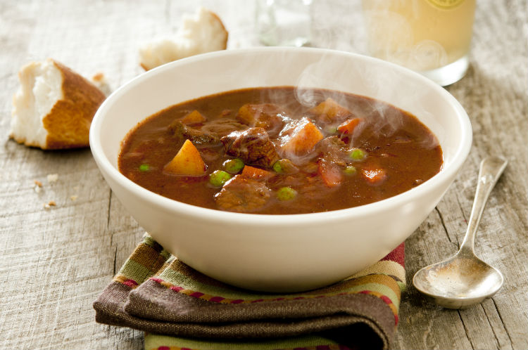 Quick and Healthy Foods for Seniors Who Are Picky Eaters-Image