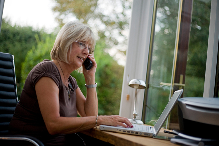 """How the Revamped """"Ask Medicare"""" Website Helps Caregivers-Image"""