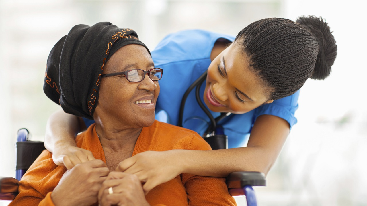 What Is Palliative Care and How Does It Differ From Hospice?-Image