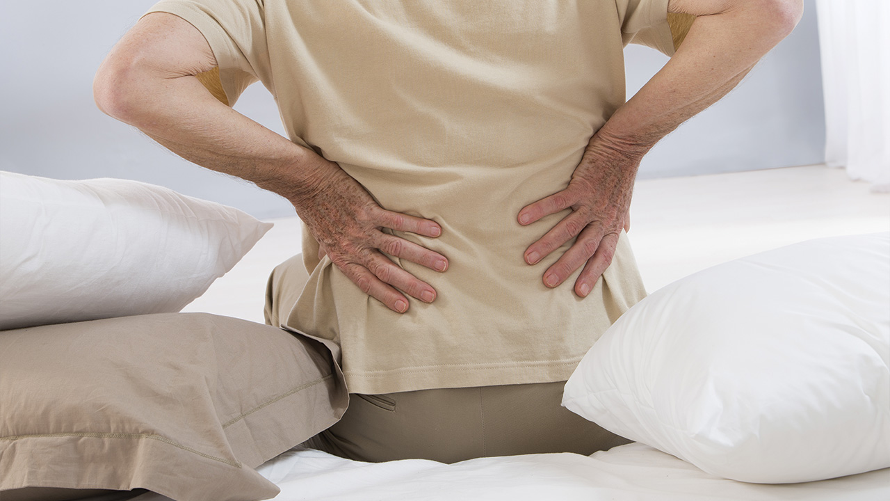What is Arthritis and Why Does it Hurt So Much?-Image
