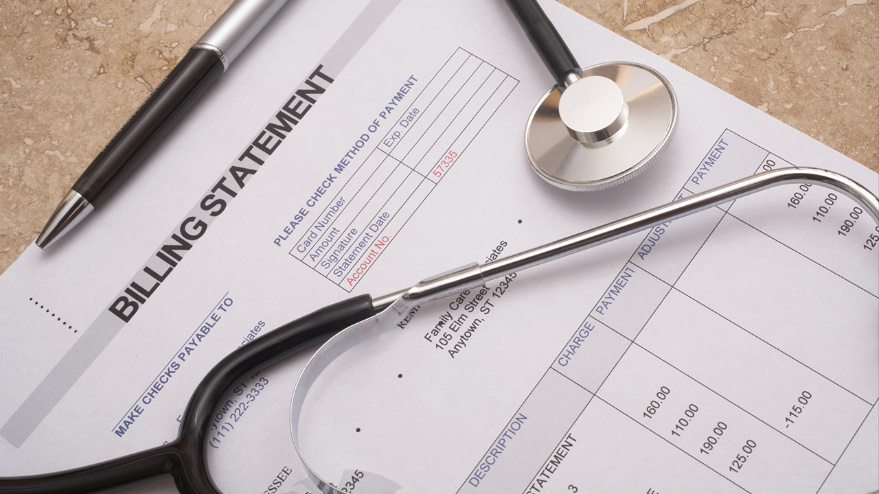 Does Medicare Pay for Hospice Care?-Image