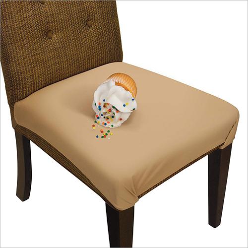 Smartseat Chair Protector Agingcare Com