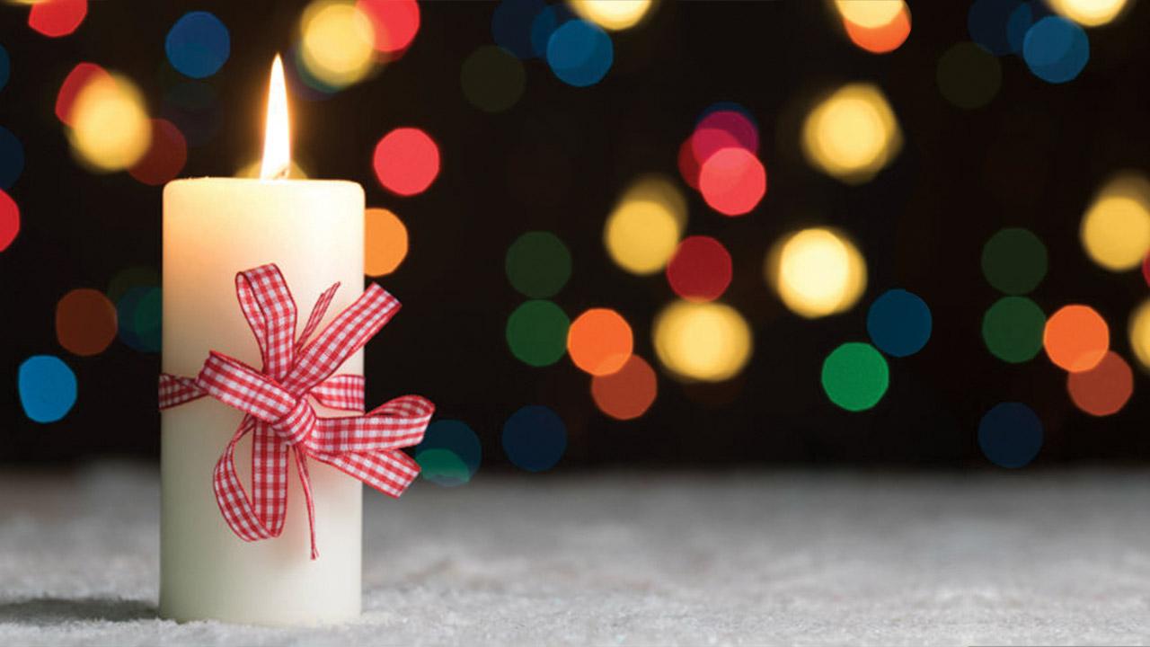 Holiday Depression: Strategies for Overcoming Seasonal Stress-Image