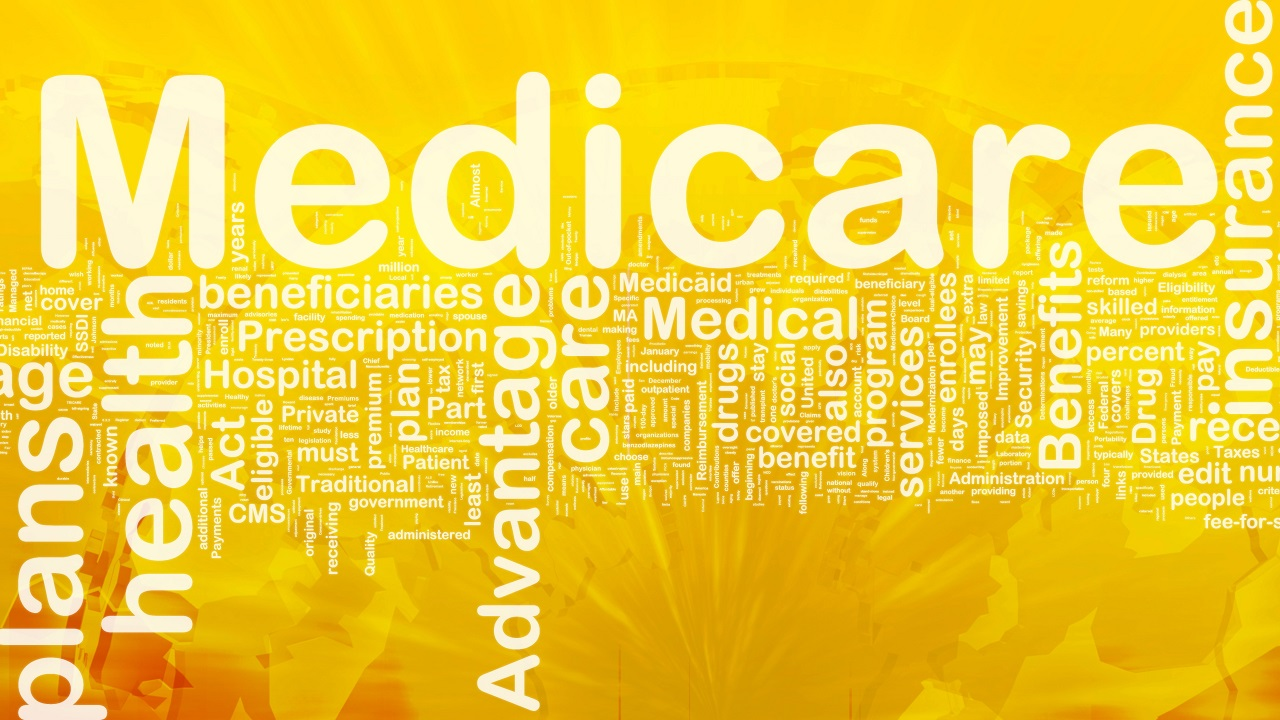 7 Things to Know About Medicare Open Enrollment-Image