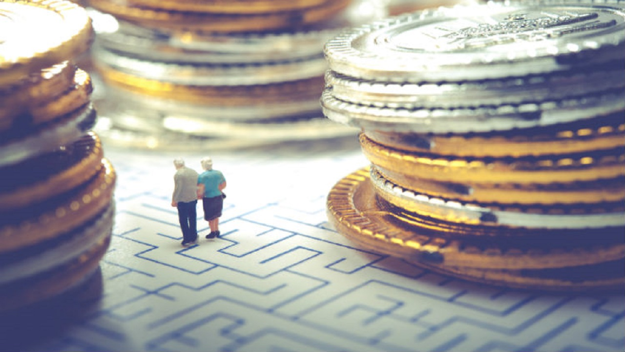 Why Your Aging Parents' Finances Are Your Business-Image