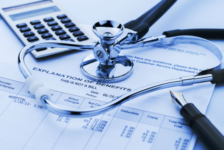 How to Spot Medical Billing Errors and Appeal Health Insurance Claims-Image