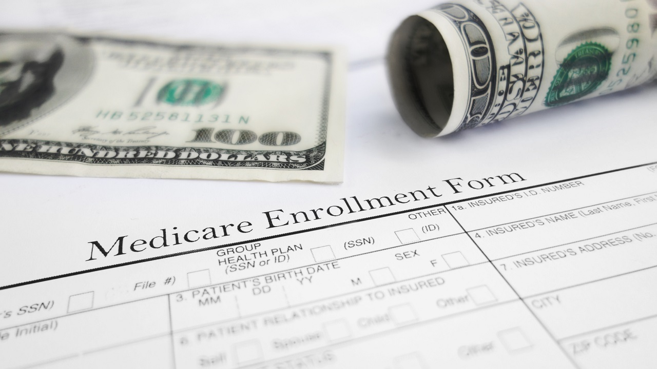 5 Medicare Open Enrollment Scams to Avoid-Image