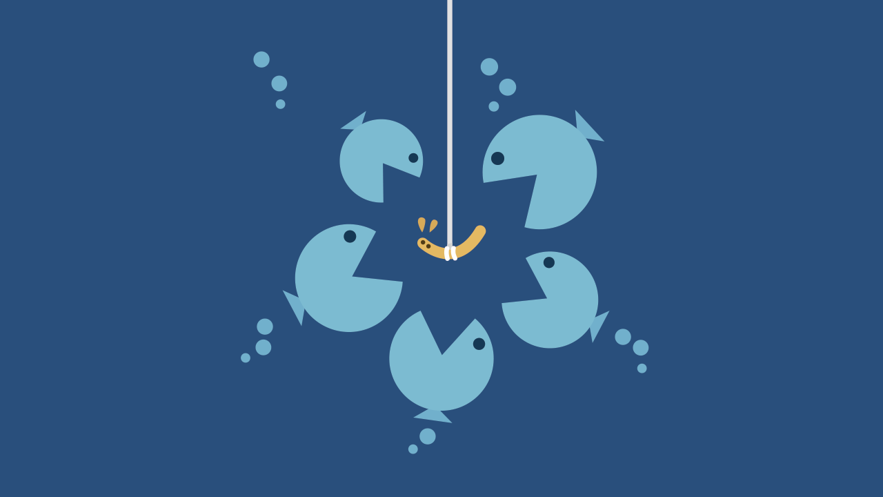 5 Steps to Take After Clicking on a Phishing Link-Image