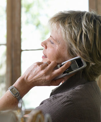6 Tips for Long-Distance Caregivers-Image